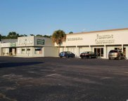 4537 Highway 17 Bypass South, Myrtle Beach image