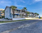 2409 S Ocean Blvd Unit C, North Myrtle Beach image