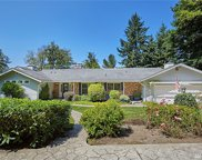 35011 42nd Ave S, Federal Way image