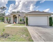 1638 Caloosa Street, Intercession City image