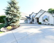 7526 Peach Blossom  Place, Indianapolis image