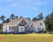 22 Cane Break Way, Murrells Inlet image