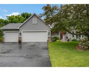 1215 Summit Court, Maplewood image