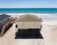 248 Seashore Drive, North Topsail Beach image
