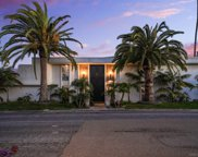 2359 Wilbur Ave, Pacific Beach/Mission Beach image
