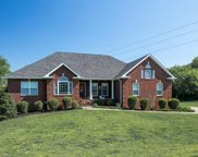 130 Stonehouse Dr, Gallatin image