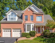 6251 ROLLING SPRING COURT, Springfield image