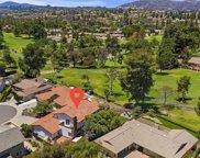 12436     Bodega Pl, Rancho Bernardo (San Diego) image