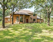 2044 Valley View Drive, Burleson image