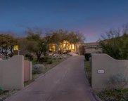 14225 S 20th Street, Phoenix image