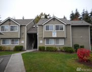 1814 S 286th Lane Unit P-202, Federal Way image