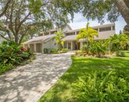 2431 Landings Circle, Bradenton image