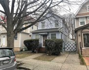 85-95 98th St, Woodhaven image