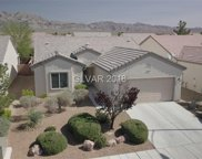 2408 GREAT AUK Avenue, North Las Vegas image