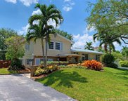 15922 Sw 83rd Ct, Palmetto Bay image