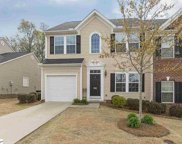 366 Juniper Bend Circle, Greenville image