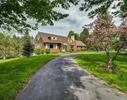 7208 Woodchuck Hill Road, Manlius image