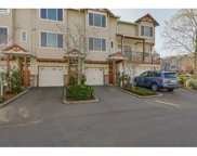 836 NW 118TH  AVE Unit #104, Portland image