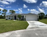 5342 NW Arno Court, Port Saint Lucie image