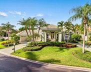 14590 Dory LN, Fort Myers image