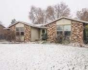 2783 W Cayenne Dr, Taylorsville image