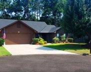 231 Cottonwood Ln., Conway image