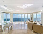 17201 Collins Ave Unit #1801, Sunny Isles Beach image