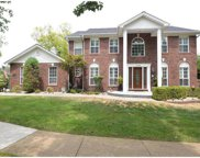 2926 Bayberry Ridge, St Louis image