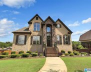 188 Red Bay Dr, Alabaster image
