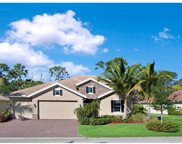 12911 Olde Banyon BLVD, North Fort Myers image