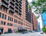 165 North Canal Street Unit 1327, Chicago image