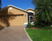 1112 Conch Court, Wesley Chapel image