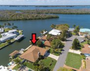419 Arrowhead, Melbourne Beach image