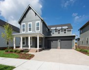 2030 McAvoy Dr - Lot 239, Franklin image