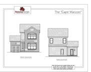 132 Bellagio Villas Dr, Spring Hill image