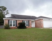 4724 Whitewater Ln, Crestview image