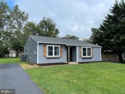 1256 Carrollyn Dr, Westminster image