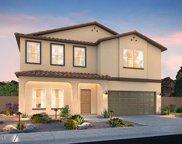 17764 N Costa Brava Avenue, Maricopa image