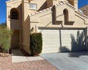 2646 Calypso Court, Las Vegas image