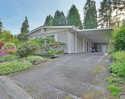 19151 130th Avenue  NE, Bothell image