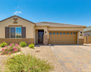 195 E Mead Drive, Chandler image