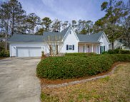 114 Pine Bluff Drive, Morehead City image