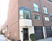 1342 North Sutton Place, Chicago image