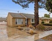 484     Rancho Drive, Ventura image