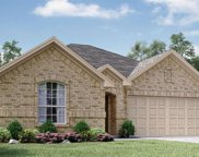 405 Acadia, Forney image