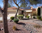 2729 CROWN RIDGE Drive, Las Vegas image