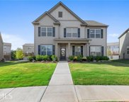 6007 Park Close, Fairburn image