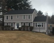 5 Coach Road, Stratham image