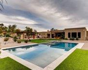8036 E Conquistadores Drive, Scottsdale image