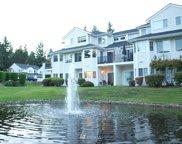 4714 Fairwood Boulevard NE Unit #902, Tacoma image